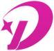 怎样做好家装营销_装饰公司企业管理手册之经理职责范围