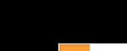 华润置地住宅物业服务标准之5-客户服务管理标准(最终版)
