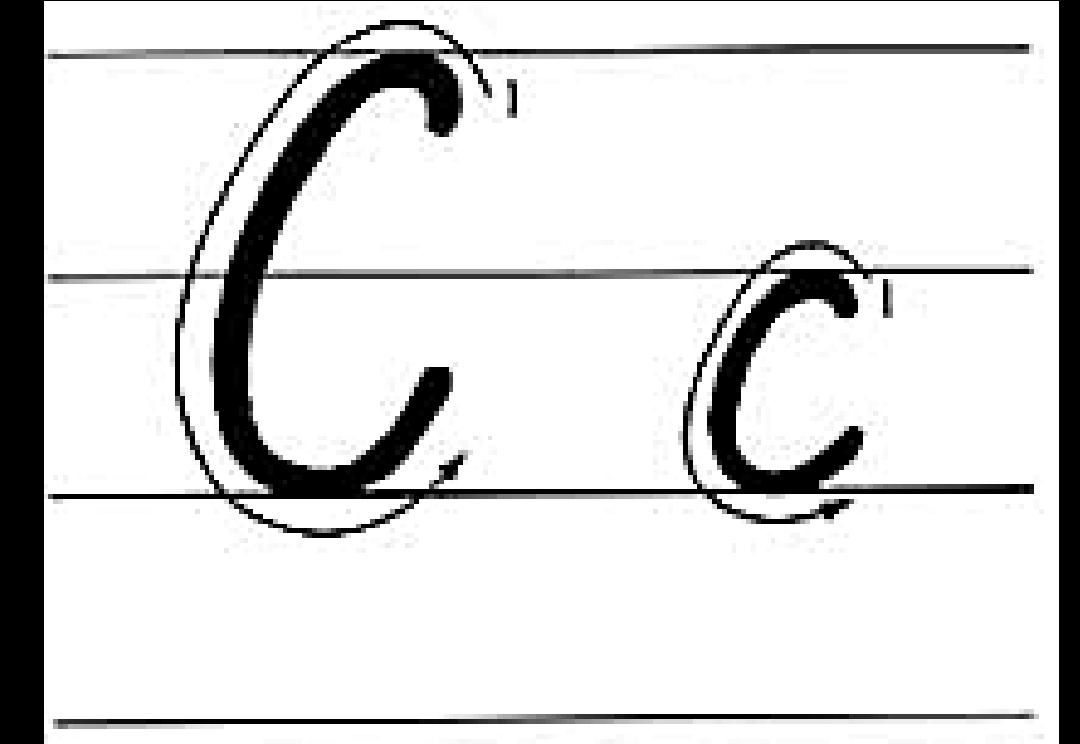 26漢語拼音字母表 漢字筆畫筆順書寫視頻 筆畫筆順田字格寫法 書寫圖片