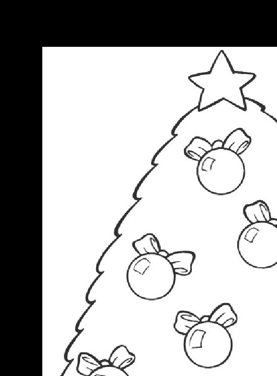 无忧文档 所有分类 幼儿教育 幼儿读物 涂色画打印