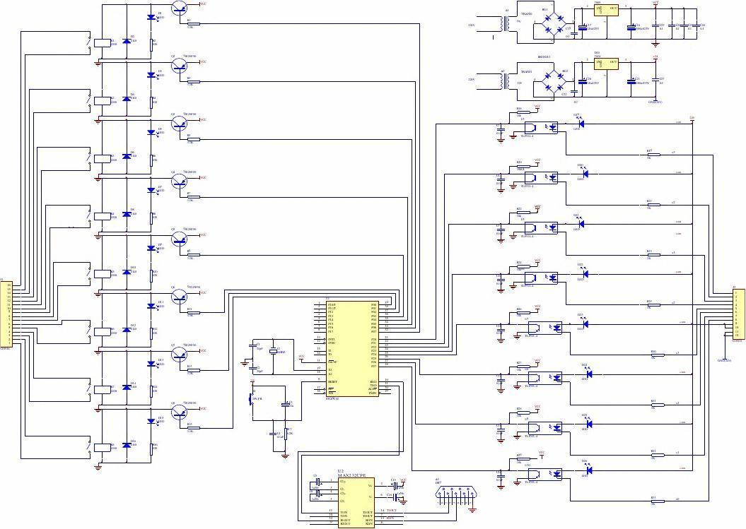 plc程序 三菱plc培训 电缆载流量对照表及选线口诀 电磁阀培训 plc图片