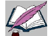 典范英语8-7读书笔记