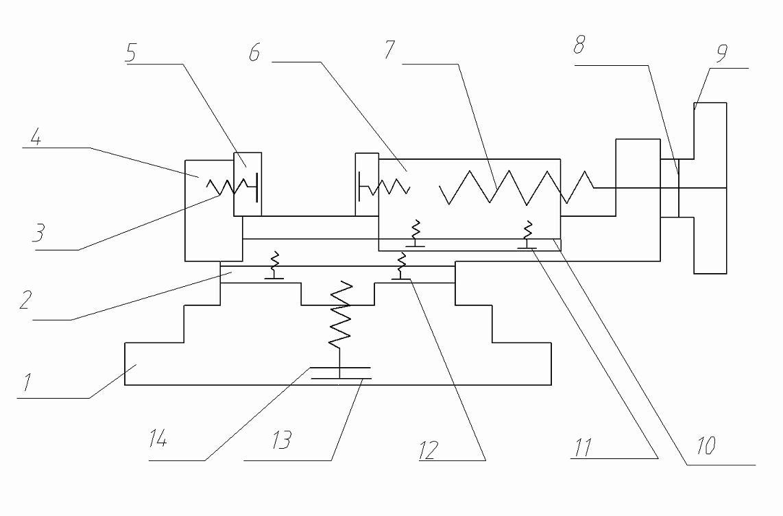 第六届信息技术应用水平大赛三维CAD设计(InS课文天祥说稿版图片