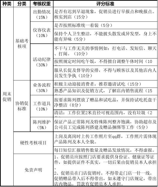 不_杭州1010兼职网_与被害人发生直接接触