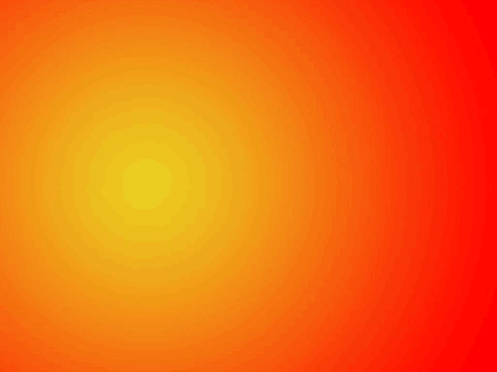 """""""两学一做""""和""""三级活动""""优秀数学党课(方案)秋游培训教案评选教学设计课件图片"""