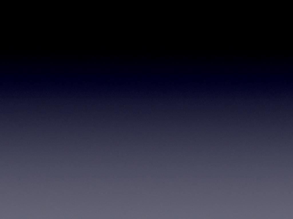 苹果keynote渐变主题ppt模板_word文档在线阅读与下载图片
