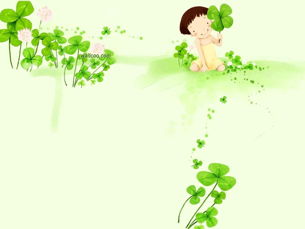 个性筹d#y��a�_个性筹d#y99b9-www.qiqidown.com