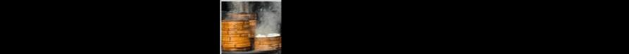 黄冈市2017年中考模拟试题物理C卷