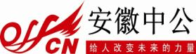 2014年度中国建设银行总行直属中心校园招聘面试通知公告