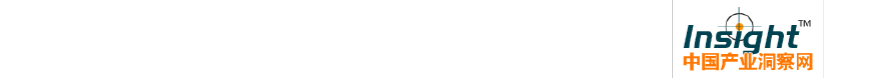 2009年-2013年山东省及全国人造板产量数据统计报告