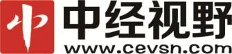 中国互联网电视行业市场前景分析预测年度报告(目录)