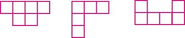 【苏教版】2016年三年级数学上册期中测试卷及答案