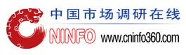 中国纤维色母粒产业市场行情分析报告