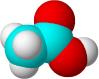 2014全国高考化学模拟试卷及考点解析