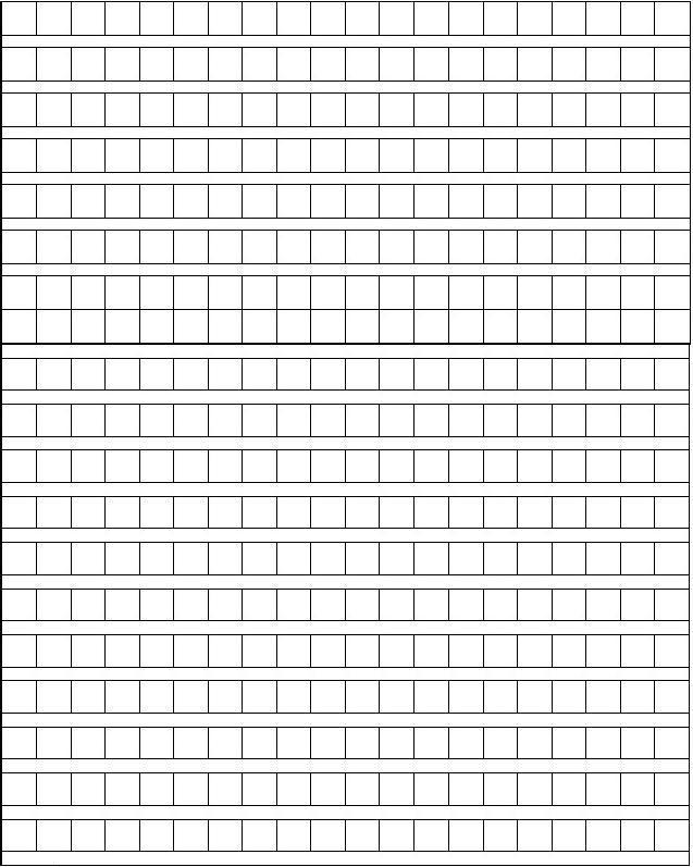 初一小学期中语文纸v小学记录学困生作文年级一图片