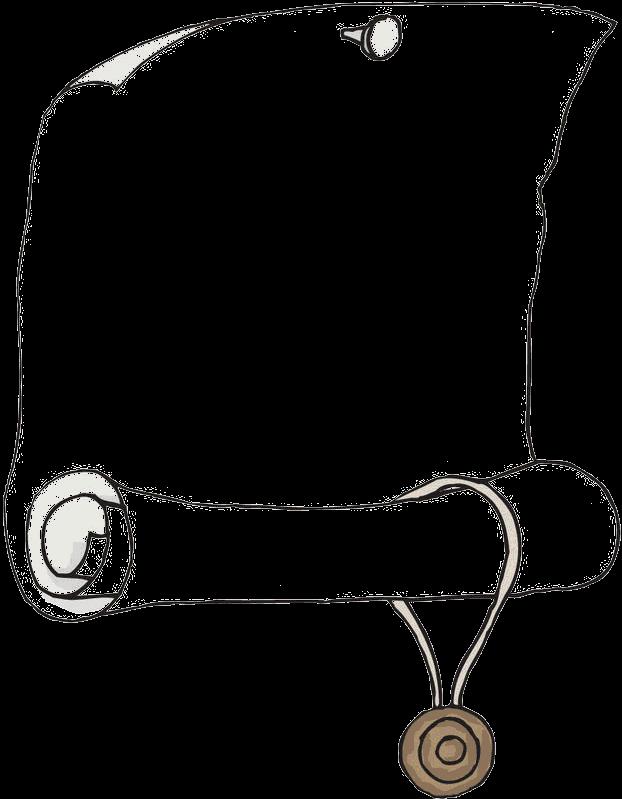 小学语文科学科技英语249A3小报空白模板电子数学祁阳永州图片