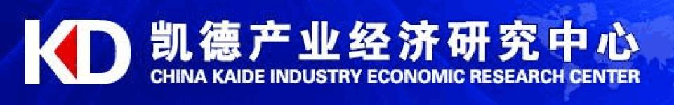 2016-2022年中国IA服务器产业发展现状及发展前景报告