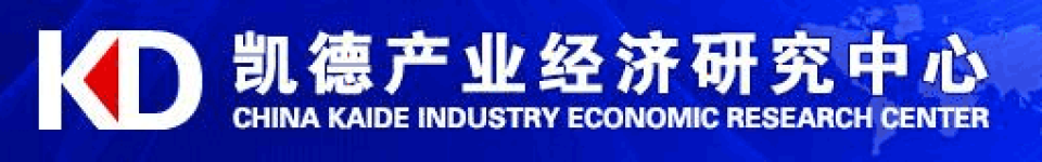 2015-2022年中国保洁服务行业评估及发展前景报告