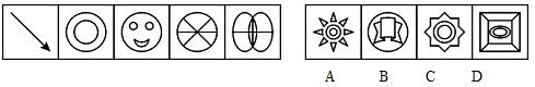 图形推理解题技巧
