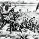 九年级上册历史课本上插图图片