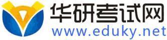 2019年华东政法大学知识产权学院801法学综合之经济法教程考研冲刺狂背五套题