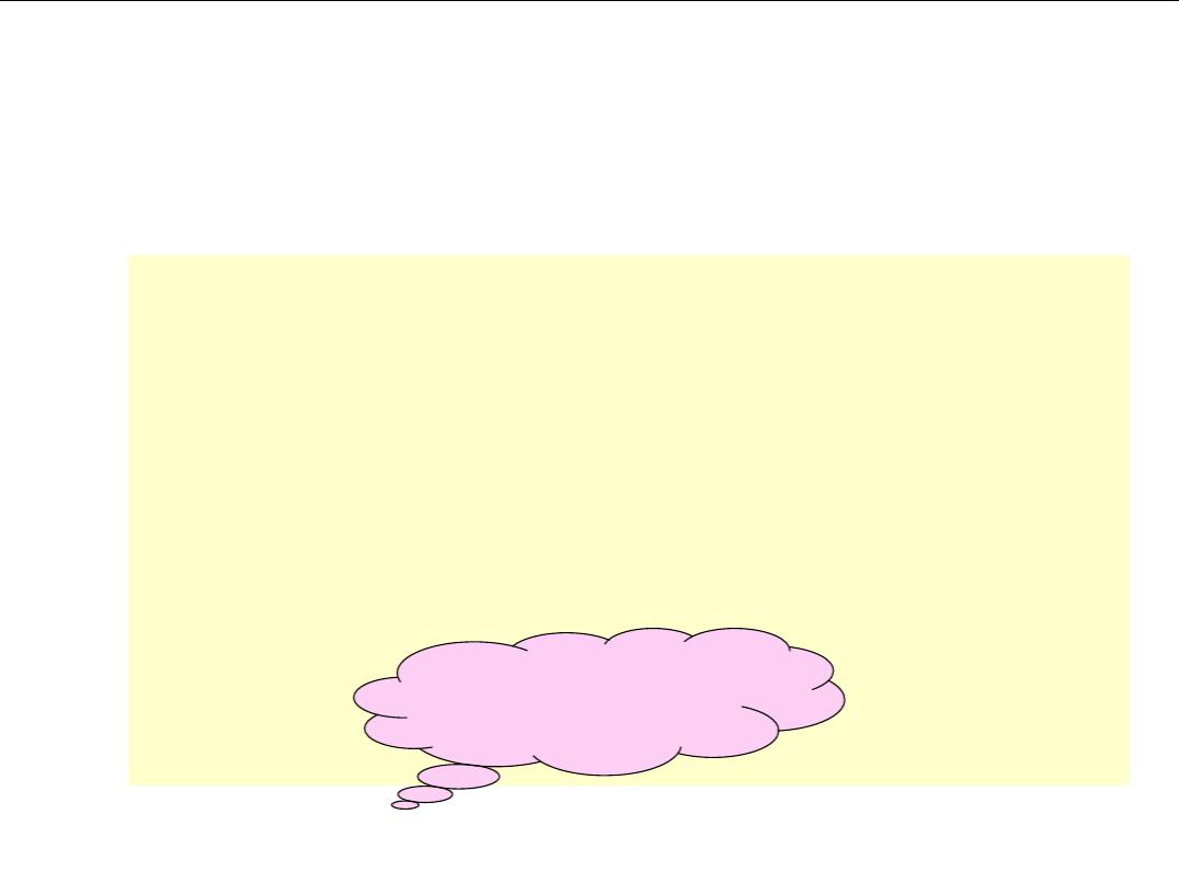 舌淡苔白滑_六经辨证