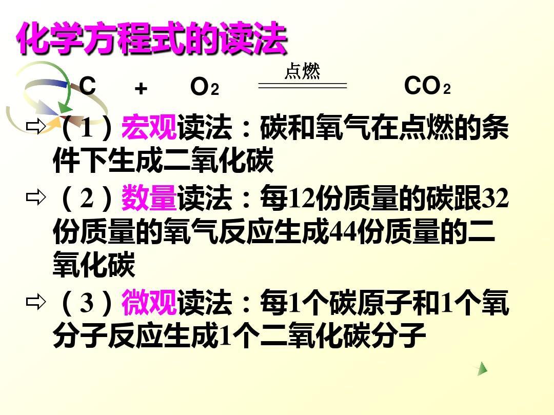 二氧化碳是无机物吗_二氧化碳读音是什么_二氧化碳是极性分子吗