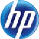 HP StorageWorks P2000 G3 FC System Competitive Battlecard