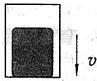2007-2011年高考物理分类汇编――运动(选择题)――牛顿定律