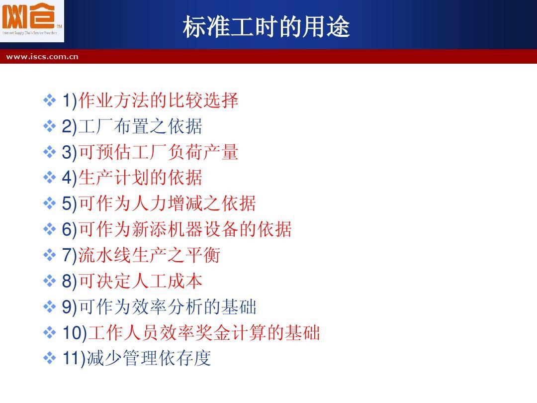 http://www.wendangwang.com/pic/5a3a5f94786b7912bff39402/2-810-jpg_6-1080-0-0-1080.jpg_wendangwang.com