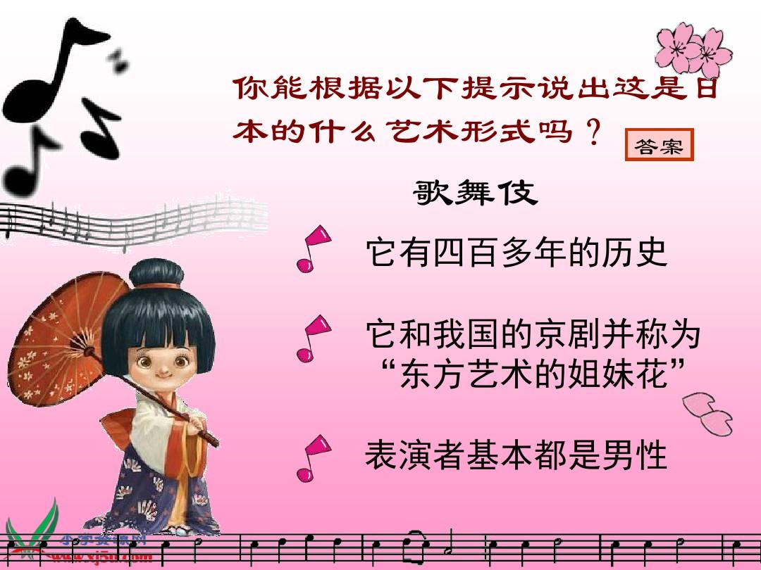 (人音版)六幼儿音乐课件年级_樱花_1ppt下册游戏自主说课稿图片