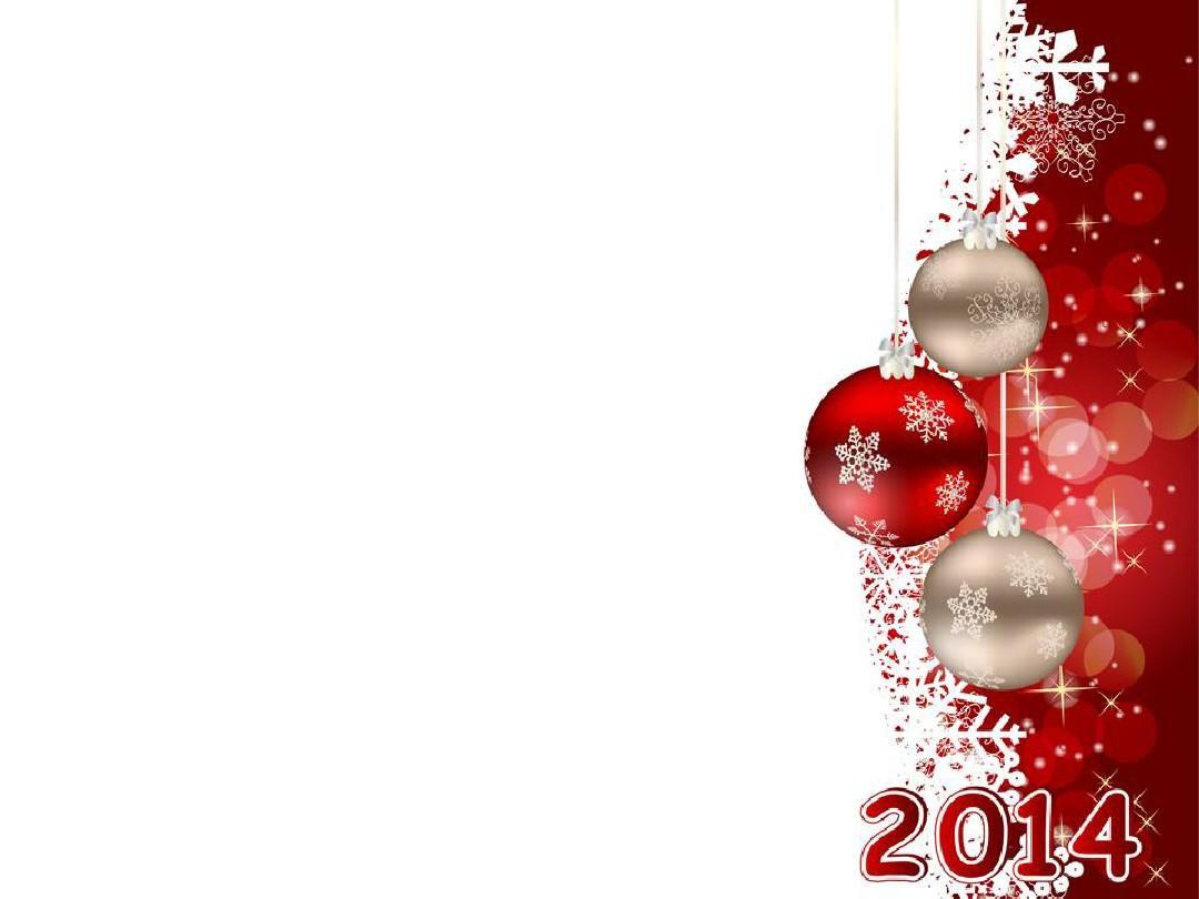 红色圣诞节喜庆ppt模板_word文档在线阅读与下载_无忧图片