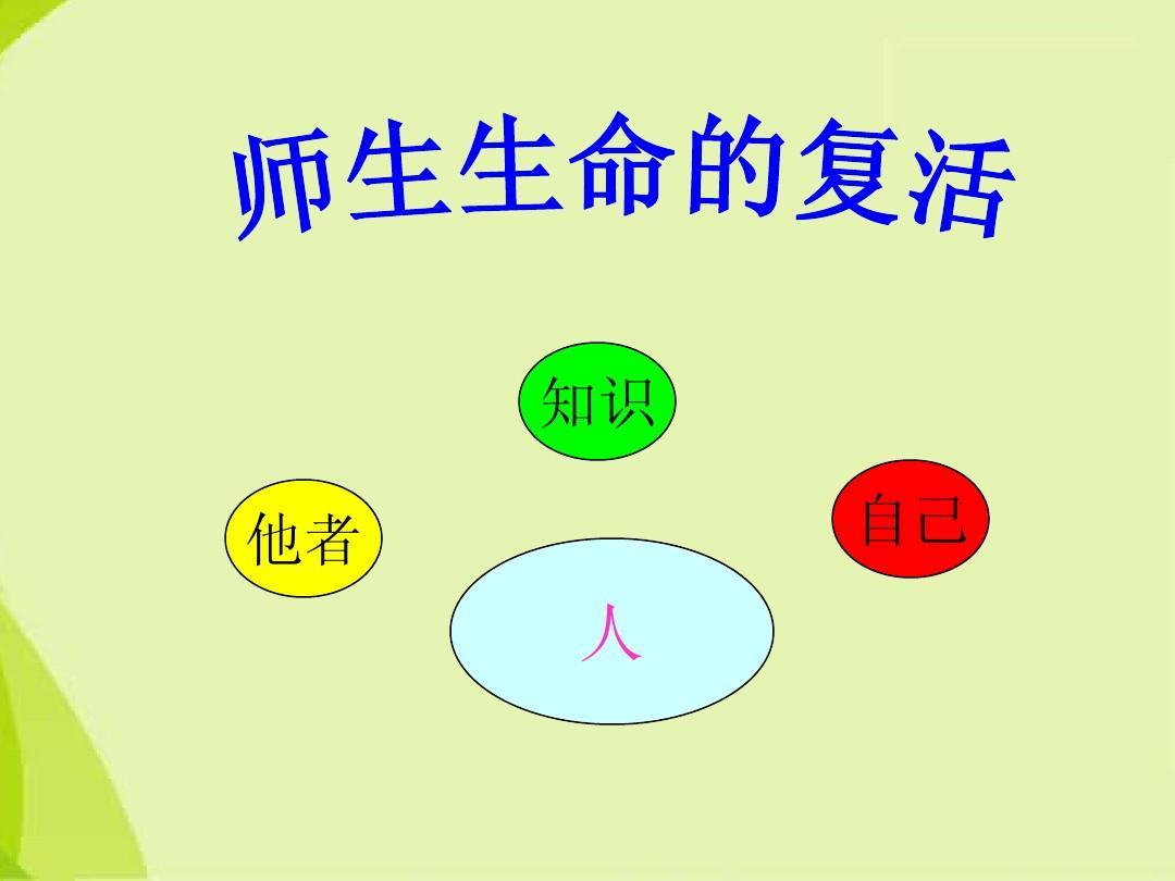 初中网有感教育初中分类生命读《最好中语文的语文课》所有ppt辅导班新密文档图片