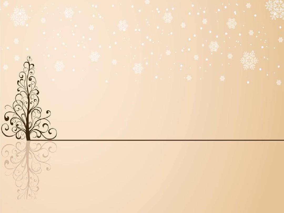 圣诞节雪花ppt模板_word文档在线阅读与下载_文档网图片