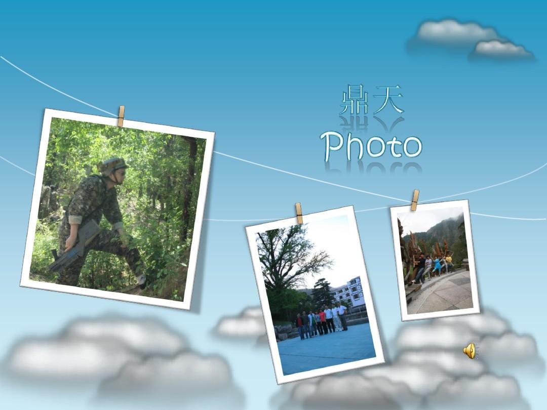 你可能喜欢 旅游相册ppt模板 相册ppt模板动态 ppt背景图片免费下载图片
