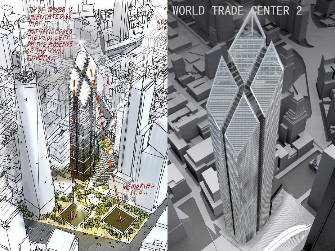 第84页(共113页,当前第84页)你可喜欢隧道研究办公办公建筑设计洞口高层景观设计图片