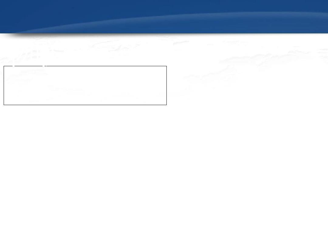 物联网的背景和发展(PPT 30张)