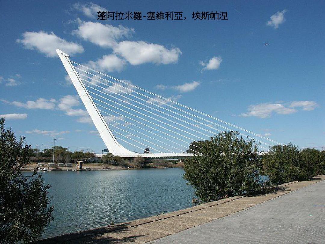 网关建筑,世界建筑设计,景观设计高层联网物v网关图片