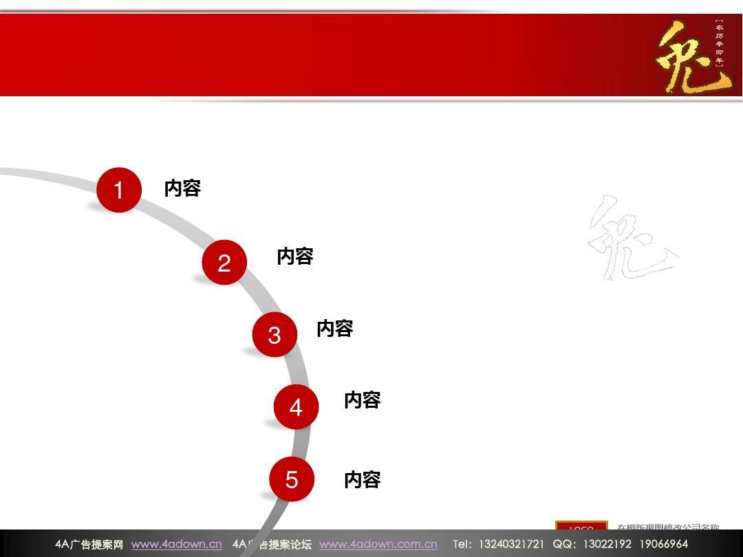 http://www.wendangwang.com/pic/5a3a5f94786b7912bff39402/2-810-jpg_6-1080-0-0-1080.jpg_wendangwang.com 4a广告提案论坛 http://www.wendangwang.