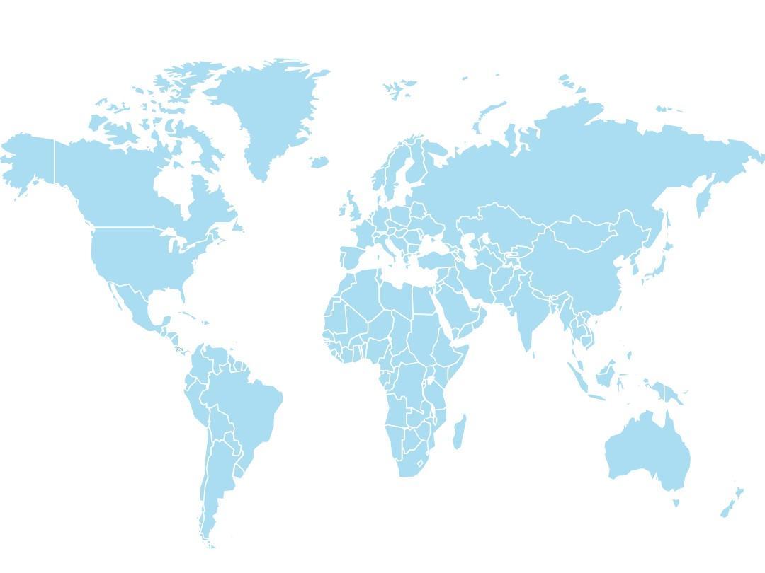 谁有高清的世界地图,中国地图,(电子图片),发一个图片