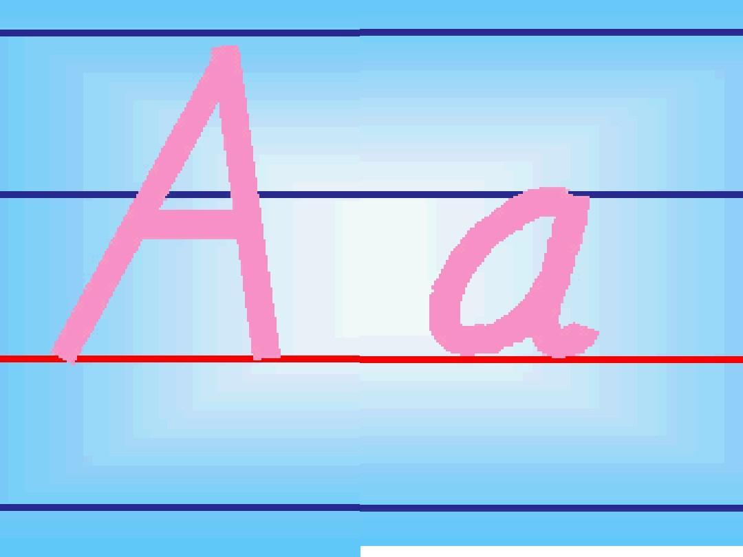 當前第1頁) 你可能喜歡 字母組合 英語26個字母課件 英文26個字母圖片