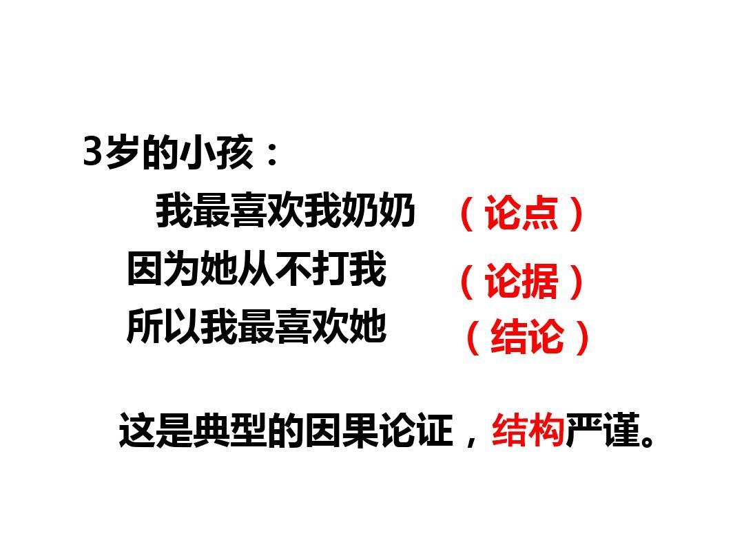 高中作文好高考课件高中写作指导教案:写规范的并列式议论文1ppt3文新作文语标语文课图片