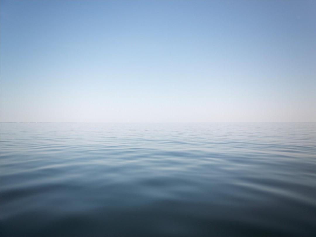 粤教版小学六年级科学下册《海洋宝库》课件ppt图片