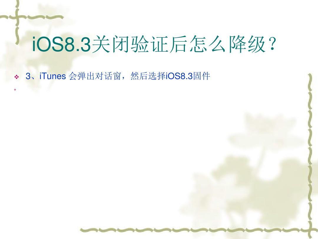 99彩官网地址_99彩注册