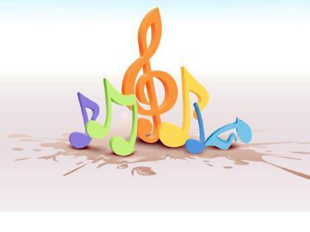 公开课课件 人教版九年级语文下册:第16课《音乐之声(节选)》ppt课件图片