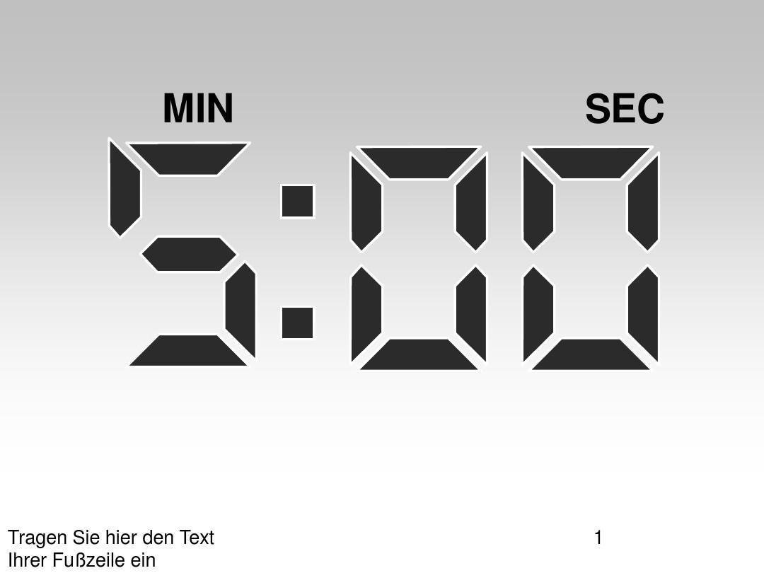 求一个ppt倒计时器,演讲控制要用比赛选手演讲教案的学校计划生育时间课知识图片