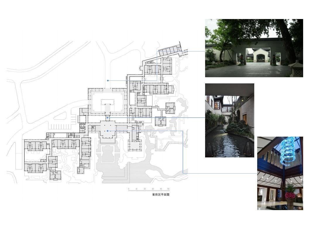 当前第20页) 你可能喜欢 软装设计方案 上海豪宅案例 绿城景观设计 主图片