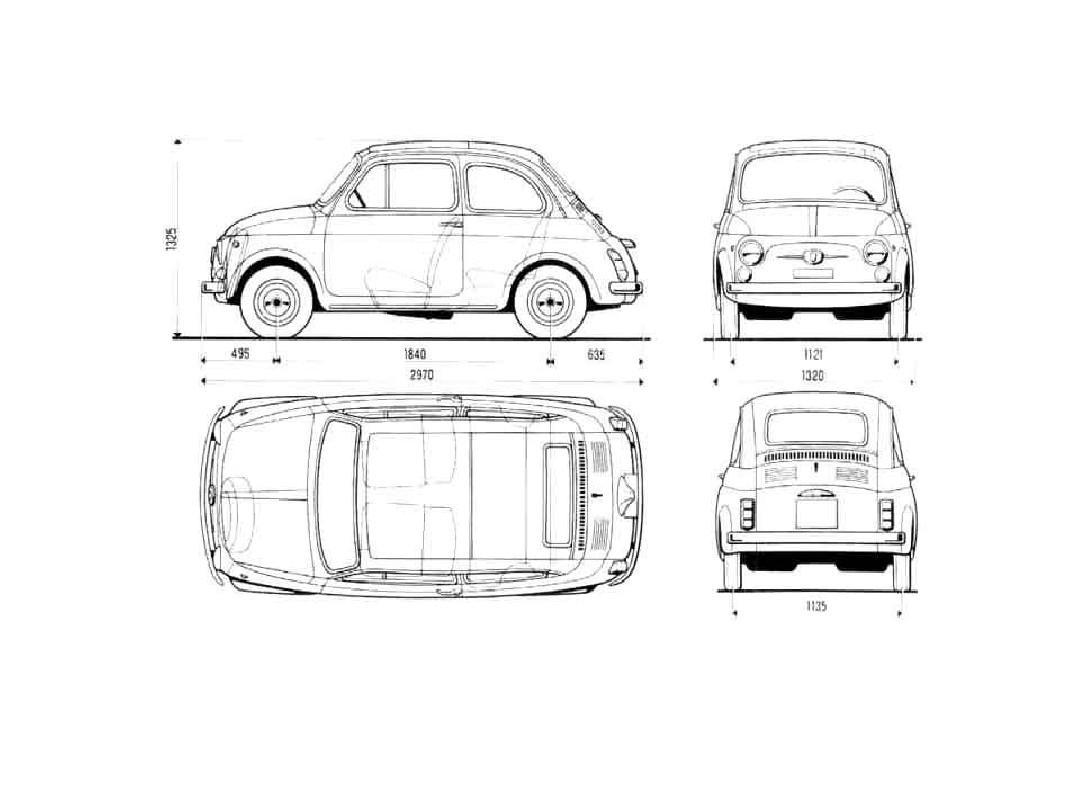 (共20页,当前第4页)你可喜欢solidworks建模汽车小数构造课件分数教学百分数经典ppt图片