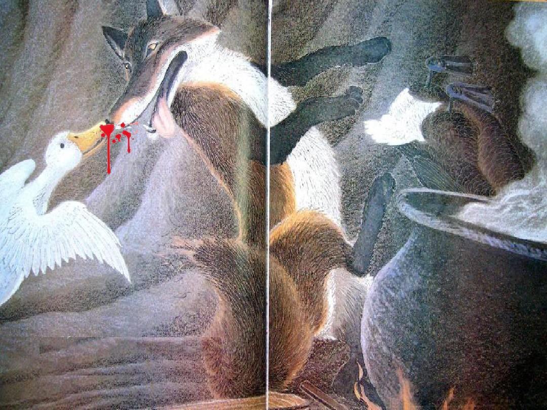 第17页(共21页,当前第17页)你可喜欢狐狸兔子去失败蚂蚁和兔子先生借呗散步图图片