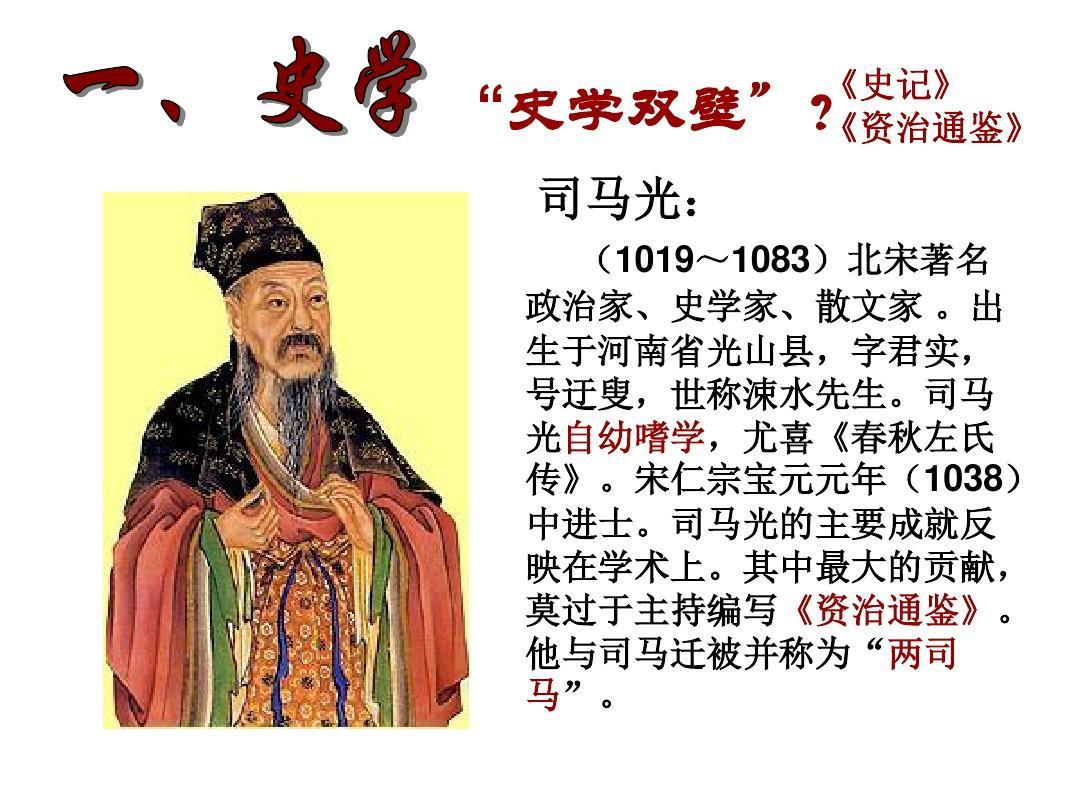 人教最新版初中初一七年级历史下册第14课灿烂的宋元文化(二) (2)精品